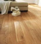 nettoyage parquet huile entretien devi gratuit clermont ferrand entreprise csiuhvo. Black Bedroom Furniture Sets. Home Design Ideas
