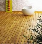 acheter parquet toulouse parquet net toulouse 31 parquets d coration peinture papiers. Black Bedroom Furniture Sets. Home Design Ideas