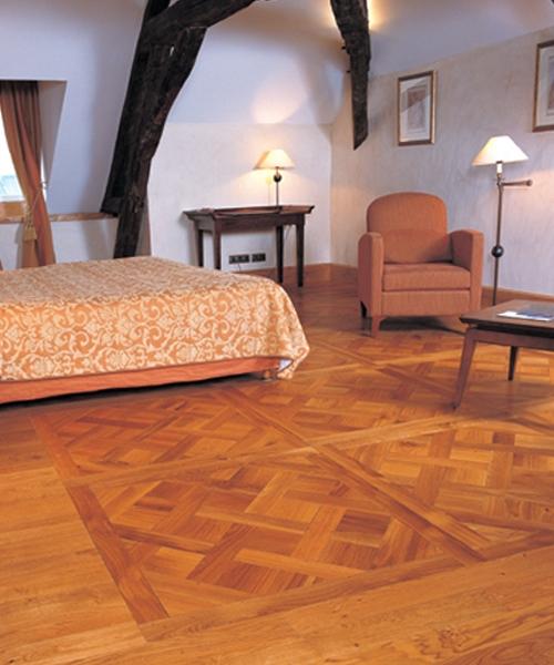 acheter parquet toulouse parquet net toulouse 31. Black Bedroom Furniture Sets. Home Design Ideas