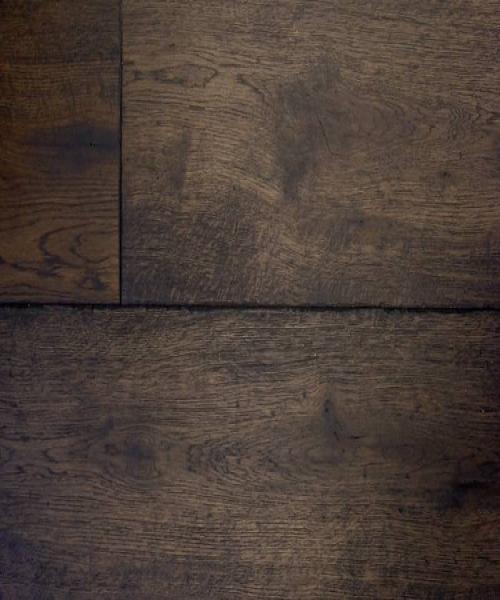 ou acheter du parquet parquet with ou acheter du parquet latest parquet chne rsidence antartic. Black Bedroom Furniture Sets. Home Design Ideas