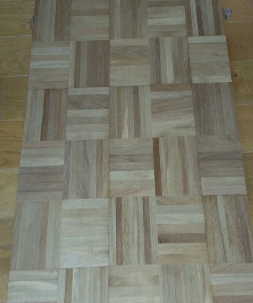 acheter parquet toulouse parquet net toulouse 31 parquets d coration peinture papiers. Black Bedroom Furniture Sets. Home Design Ideas